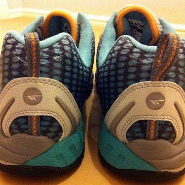 Hi-Tec V-Lite Infinity HPI Running Shoes