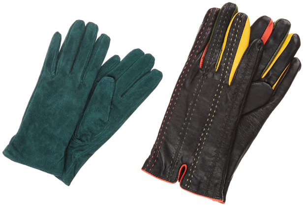 Cold Hands You Need Gloves Gt Splodz Blogz