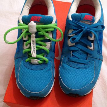 Review: Greeper Laces