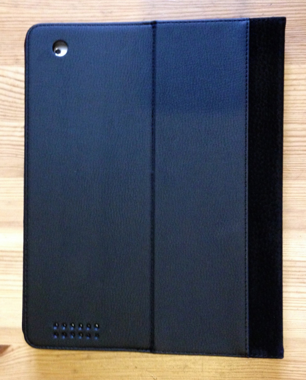 My iPad 2 Case from Ideal Cases