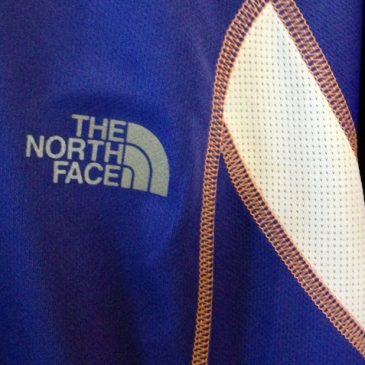 Review: The North Face Women's GTD Long Sleeved Shirt