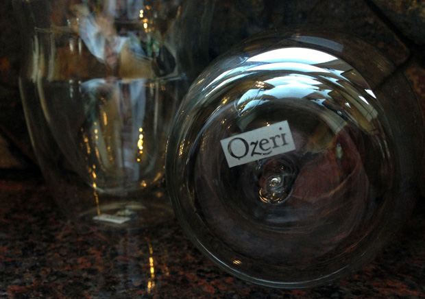 Ozeri Serafino Glasses