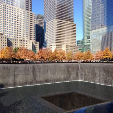 #BEDN 11 > Remembrance – Never Forget