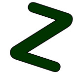 Splodz Blogz Logo Small