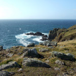 Land's End in 2009