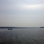 21 April - Rutland Water