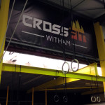 CrossFit Witham