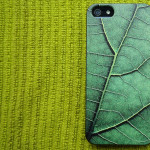 Delikatessen iPhone Cover by Tucano