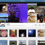 My Instagram Profile - Splodz