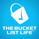 The Bucket List Life Logo