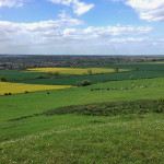 Lincoln, Lincolnshire - Inspirational Views