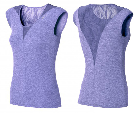 Odlo Hiking Layers - Revolution X-Light Shirt