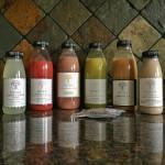 NOSH Detox - Beginner Juice Fast