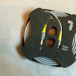 Lifedge Ultimate Cable