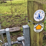 Severn Way, Bridgnorth, Shropshire - Splodz Blogz