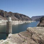 Zartusacan - Hoover Dam