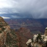 Zartusacan - The Grand Canyon