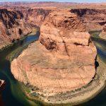 Zartusacan - Horseshoe Bend, Arizona