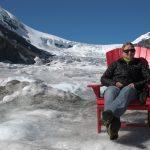 SplodzWPC Easy Going Glacier Canada