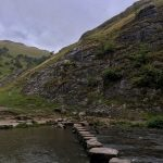 Guided Walk in Dovedale, Derbyshire - Splodz Blogz