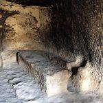 SplodzWPC - Cappadocia Cave