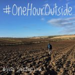OneHourOutside - One Hour Outside - Splodz Blogz