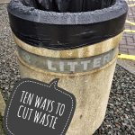 Ten Ways to Cut Waste