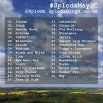 #SplodzMayPC