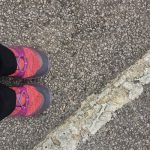 Splodz Blogz | KEEN Terradora Womens Hiking Boots - TrailFit