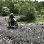 Splodz Blogz   BMW Motorrad Off Road Skills